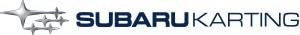 subaru-karting_logo