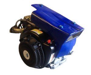 400-moteur